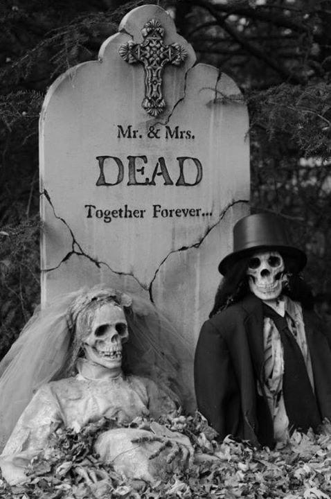 † ♥† ♥†  A la vie..... A la mort  † ♥† ♥†