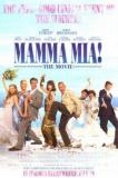 Photo de mamma-mia-le-film