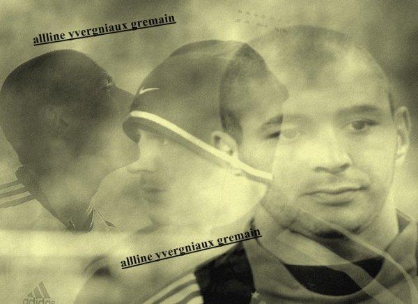 voici Karim Benzema 8-p :D