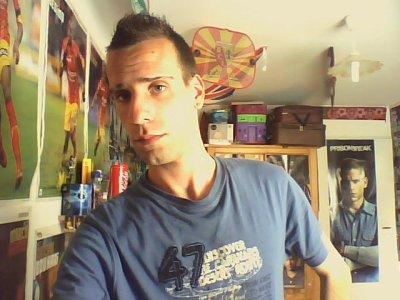 me 8 aout 2011