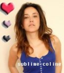 Photo de sublime-coline