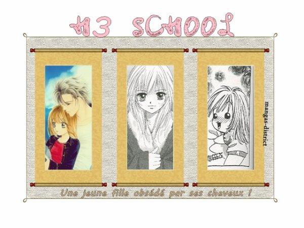 H3 school