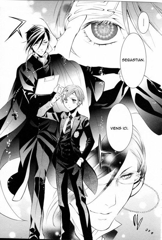 image que je kiffe black butler ! ♥
