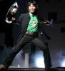 Zelda WII U : L'open world mis en cause par Miyamoto