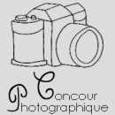 Photo de CONCOUR-PHOTOGRAPHIQUE