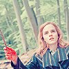 Photo de severus-love-hermione