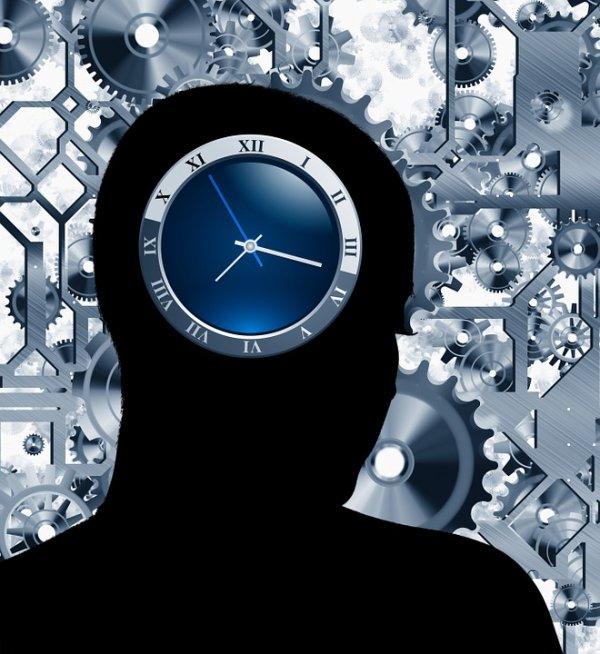 """""""...changement d'heure..."""""""