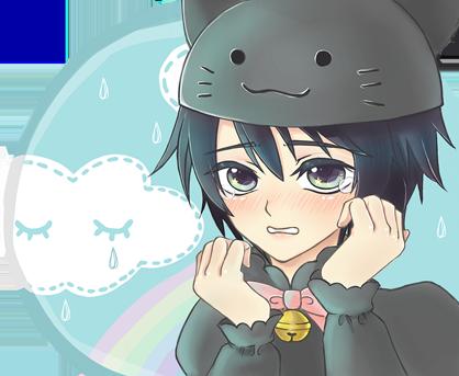 Blog de asunami