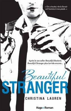 Beautiful Stranger Matoine