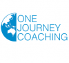 OneJourneyCoaching