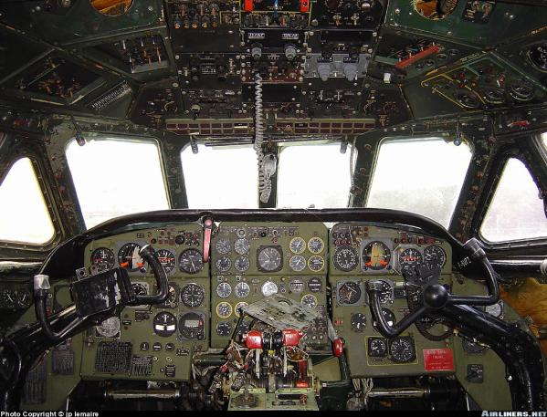 Blog de corsairfly972 page 3 corsairfly for Interieur 747 corsair