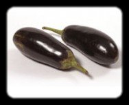 THE AUBERGINES FANS