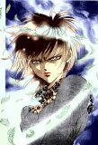 Photo de manga-love-mikan