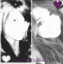 Photo de L0ve-Besthiina-x3