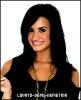Lovato-Demi-Demetria