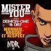 Mdr Volume 2