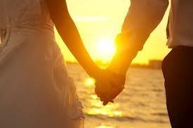 """Chapitre 1: 5mai ->""""Je suis tout simplement amoureux de toi""""- Austin Mahone"""