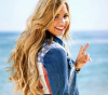 Fiche Personnage#2--> Demi Lovato ( 17 ans )