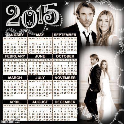 calendrier de nicolas helene