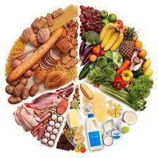 [Informations 1]Les quantités d'alimentations à consommer