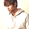 Chace-x-Crawford