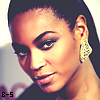 Pictures of beyonce-sasha