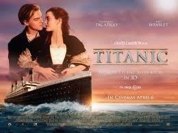 Le meilleur film