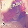 Abouut-Rihanna