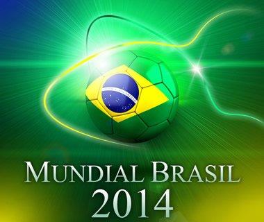 maintenant ont attend tous la coupe du monde 2014 au brezil