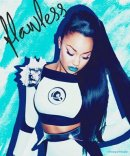 Photo de Marinelittlemix