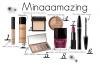 Makeup~n°1~