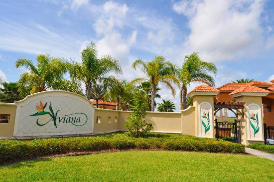 Processes involve with Vacation Rentals Clermont Florida