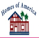 Pictures of HomesofamericaRentals