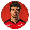 Photo de Gourcuff-City