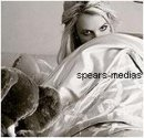 Photo de Spears-Medias