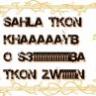 salma161