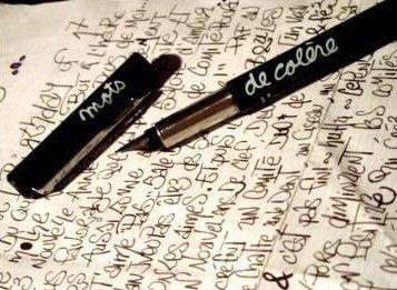 ***Ecrire***