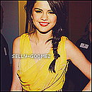 Photo de selly-goomez