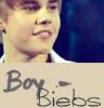 Boy-biebs