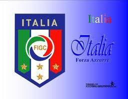 vive les Italiens!!