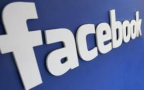 Venez visitez notre nouvelle page Facebook!