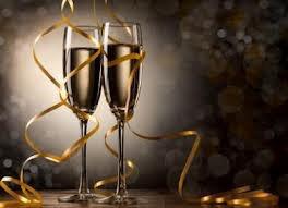 sur vos Radios c'est 2 grandes soirées du nouvel an