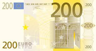 Gagner 200 euro sur notre antenne !!!