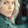 AnnaLyn-McCord