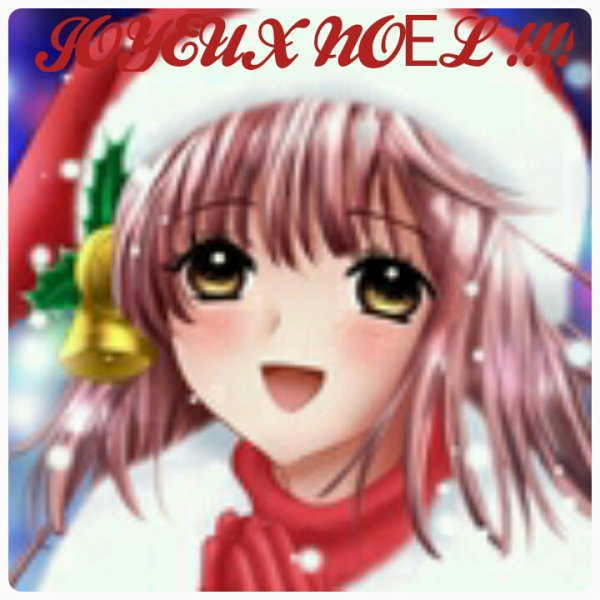 Merry Chrismas !!!