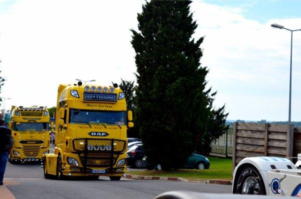 Le Mans Camion 2017 (2)