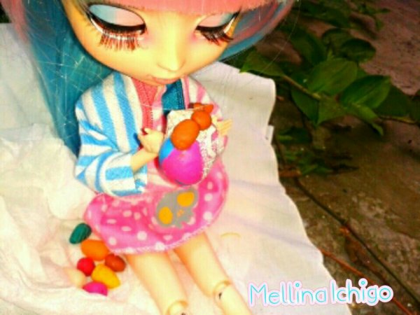 Pour le concours de Pullip-girl-062