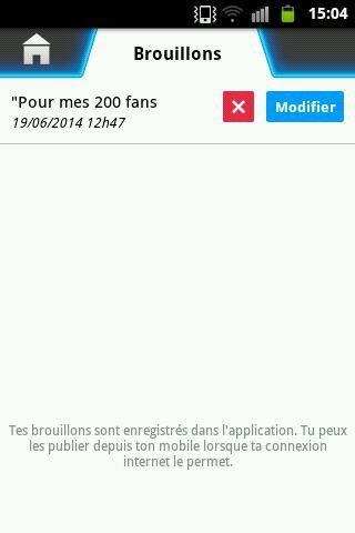 300 fans... TwT