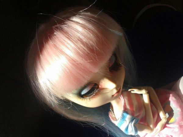 Miia-san ~ #Miia