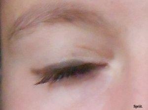 Make Up #1 : Discret pour tous les jours !